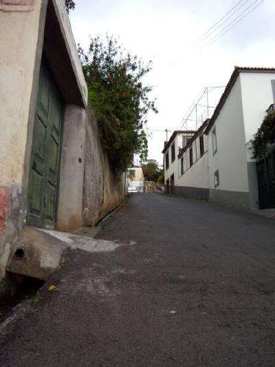 Funchal3