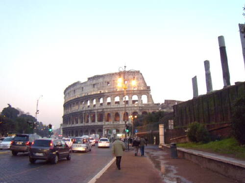 Roma1_2
